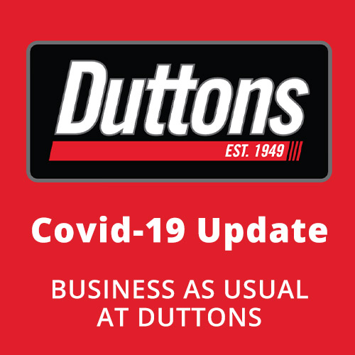 Dut Covid 500x